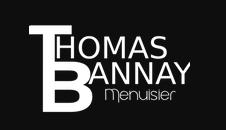 Thomas Bannay
